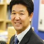 CEO_Photo-150x150.jpg